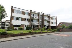 Flat To Let  Manchester Greater Manchester M25
