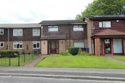 Terraced House For Sale  Manchester Greater Manchester M45