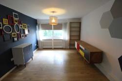 Flat For Sale  Manchester Greater Manchester M25