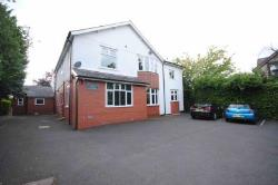 Flat For Sale  Preston Lancashire PR1