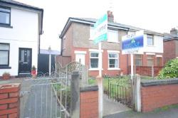 Semi Detached House To Let  Preston Lancashire PR4