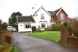 Semi Detached House For Sale  Lytham St Annes Lancashire FY8