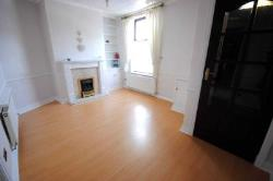 End Terrace House To Let  Preston Lancashire PR4