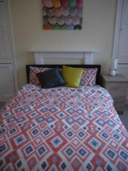 Room To Let  Plymouth Devon PL1