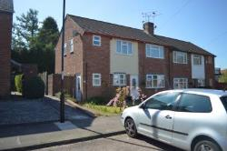 Maisonette For Sale  Coventry West Midlands CV6