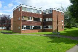 Flat For Sale  Coventry West Midlands CV5