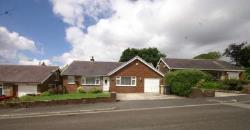 Detached Bungalow To Let  Bolton Greater Manchester BL6