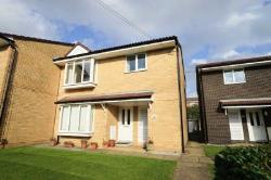 Flat For Sale  Bolton Greater Manchester BL6