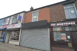 Other For Sale  Bolton Greater Manchester BL4