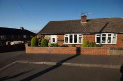 Semi - Detached Bungalow For Sale  Bolton Greater Manchester BL6