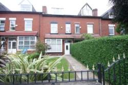 Room To Let  Bolton Greater Manchester BL1