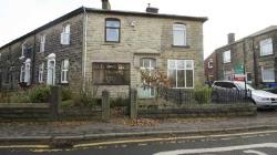Other To Let  Chorley Lancashire PR6
