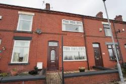 Terraced House For Sale  Manchester Greater Manchester M46