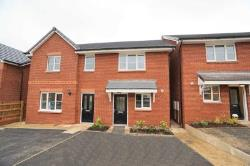 Semi Detached House To Let  Chorley Lancashire PR6
