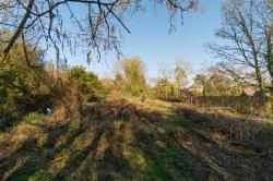 Land For Sale  Bolton Greater Manchester BL6
