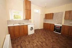 Semi Detached House To Let  Manchester Greater Manchester M28