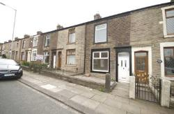 Terraced House To Let  Bolton Greater Manchester BL6