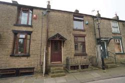 Other To Let  Bolton Greater Manchester BL6