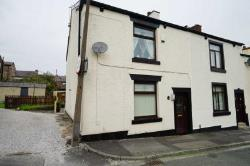 Terraced House For Sale  Bolton Greater Manchester BL6