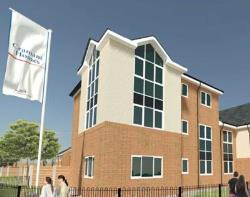 Flat To Let  Bolton Greater Manchester BL5