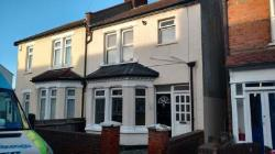Flat For Sale  Southend On Sea Essex SS3