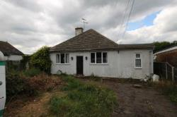 Land For Sale  Chelmsford Essex CM3