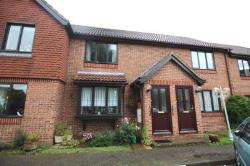 Maisonette For Sale  Maldon Essex CM9