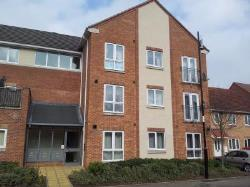 Flat For Sale  Coventry West Midlands CV2