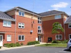 Flat To Let  Coventry West Midlands CV5