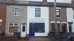 Commercial - Other To Let  Coventry West Midlands CV5