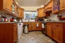 Terraced House For Sale  London Greater London N17