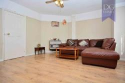 Semi Detached House For Sale  London Greater London N17