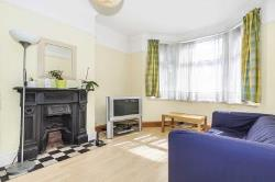 End Terrace House For Sale  London Greater London N22