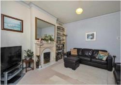 Semi Detached House For Sale  London Greater London N22