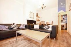Maisonette To Let  London Greater London N22