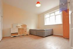 Semi Detached House To Let  London Greater London N15