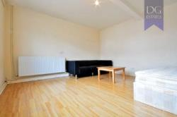 Semi Detached House To Let  London Greater London N22