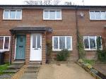 Terraced House To Let  Alresford Hampshire SO24