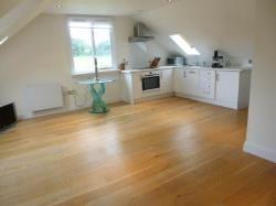 Flat To Let  Alresford Hampshire SO24