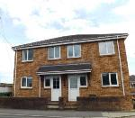 Semi Detached House For Sale  Newton Abbot Devon TQ13