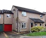 Terraced House For Sale  Newton Abbot Devon TQ13