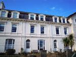 Flat For Sale  Teignmouth Devon TQ14