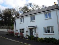 End Terrace House For Sale  Newton Abbot Devon TQ12