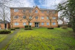 Flat For Sale  Hayes Middlesex UB4