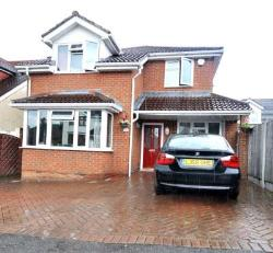Terraced House For Sale  Romford Essex RM3