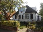 Detached House To Let  Margate Kent CT9