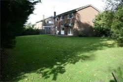 Detached House For Sale  Broadstairs Kent CT10