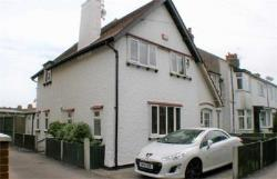 End Terrace House For Sale  Broadstairs Kent CT10