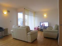 Flat For Sale  London Greater London SE4