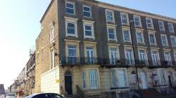 Flat For Sale  Margate Kent CT9